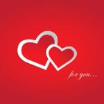 Love status hindi for grilfriend