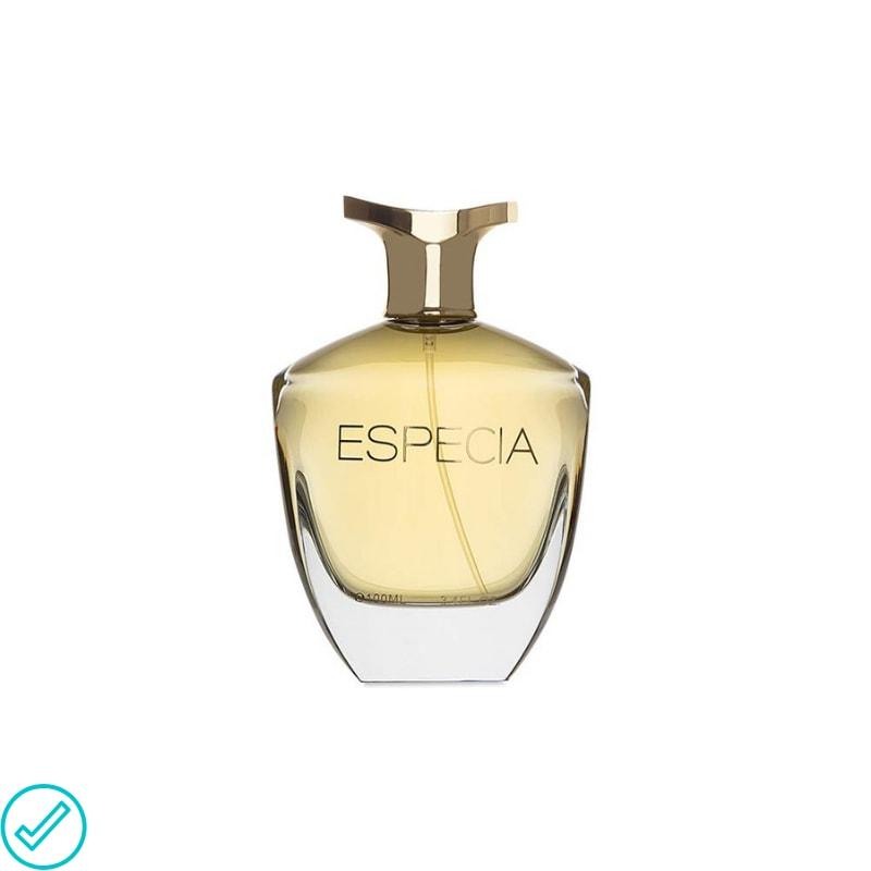 Best Perfume for Girls