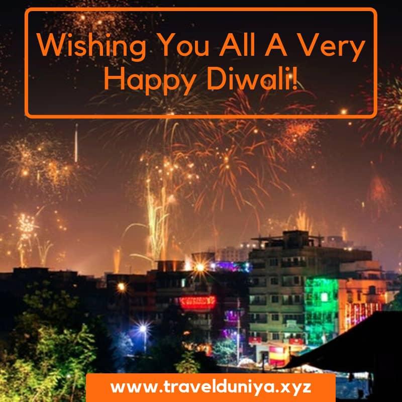 Happy-Diwali-Whastapp-status-images