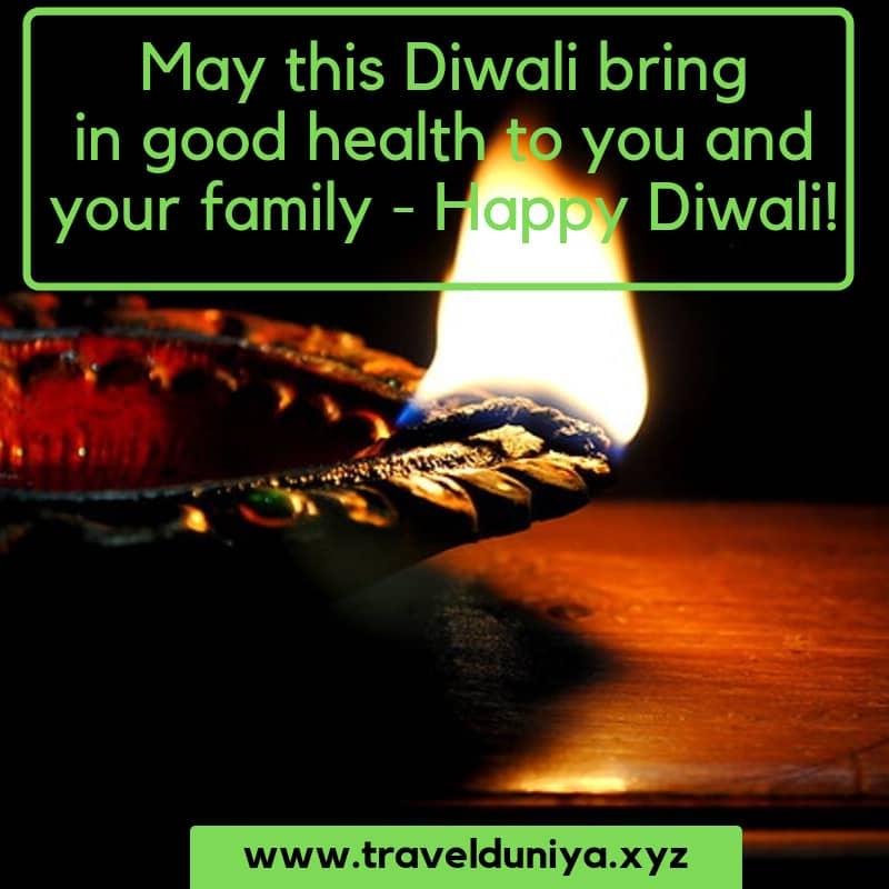 Happy-Diwali-Wishes-Status