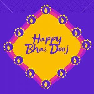 Happy Bhai Dooj Images