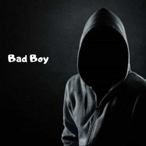 Whastapp Dp Bad Boy