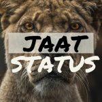 Jaat Status