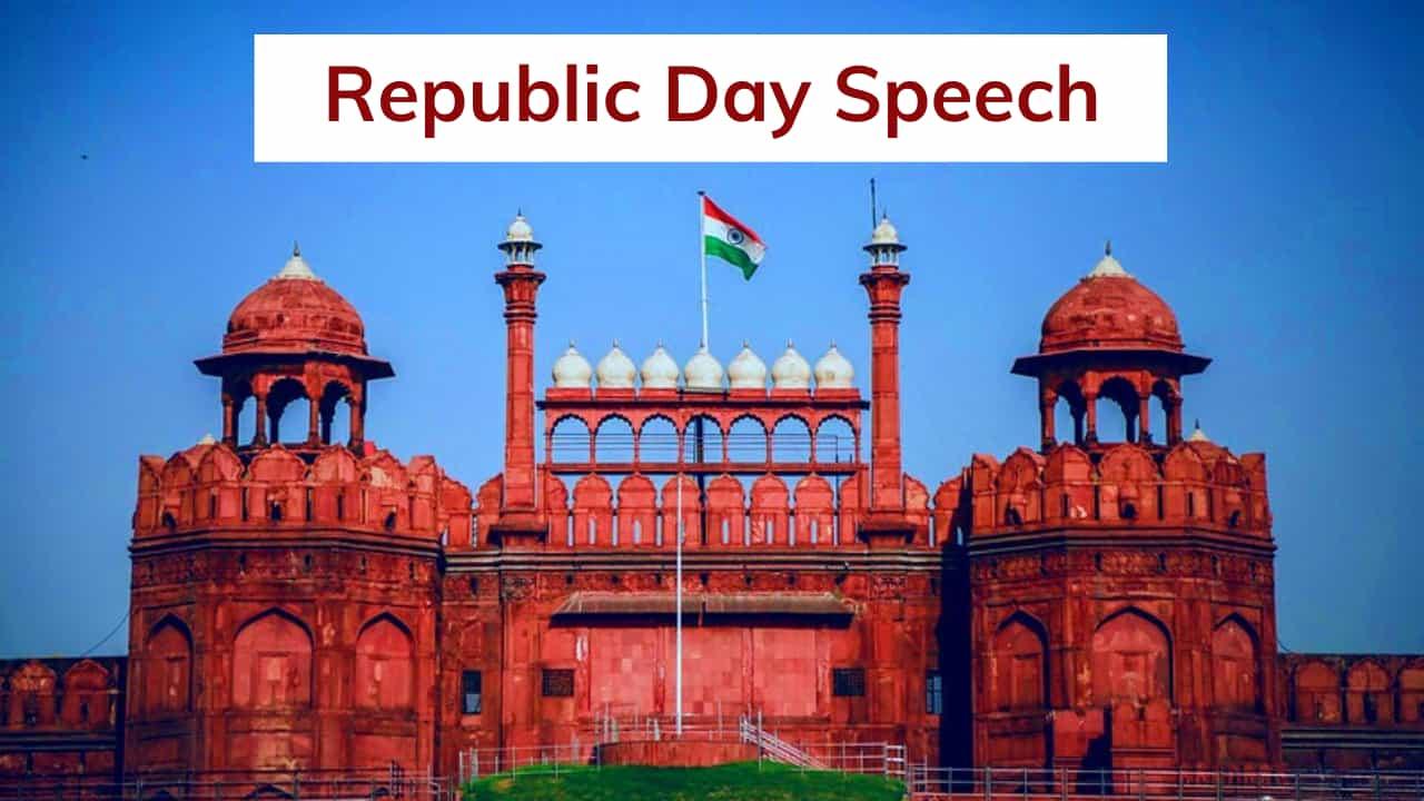 Republic-Day-Speech-Hindi