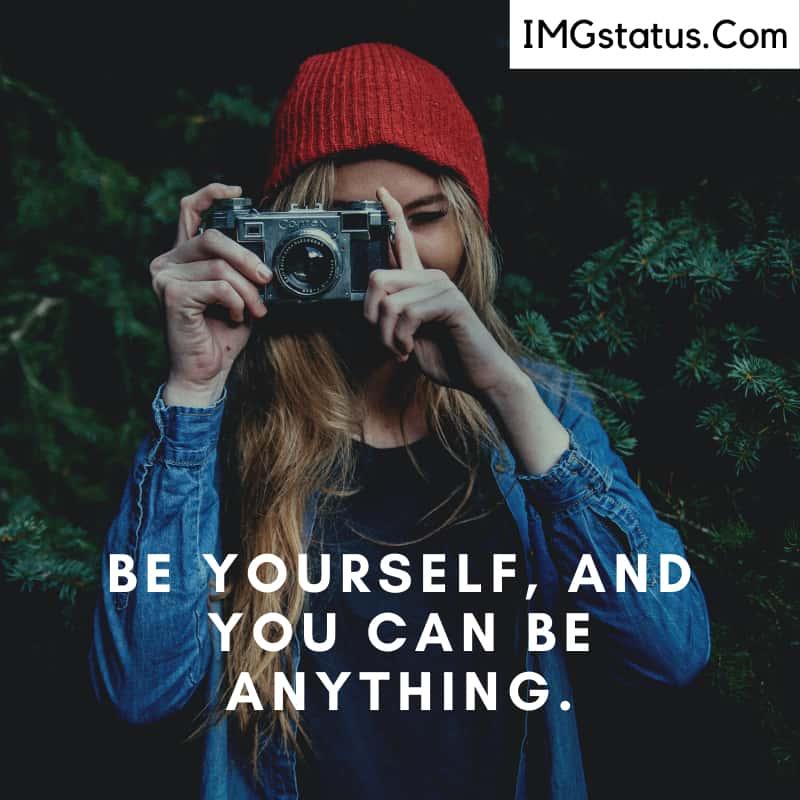 Attitude-captions-for-instagram
