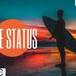 Life-status-in-english