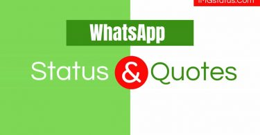 Whatsapp Status Archives Imgstatus
