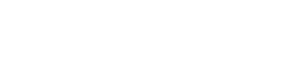 IMGstatus.Com