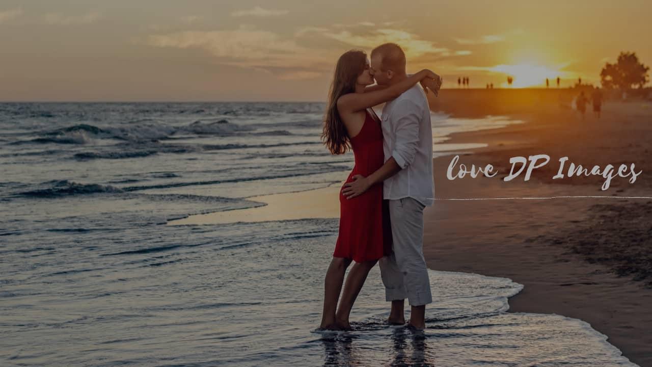 Best Love DP for WhatsApp | Love WhtasApp DP
