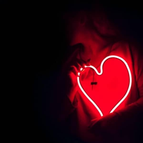 Love DP