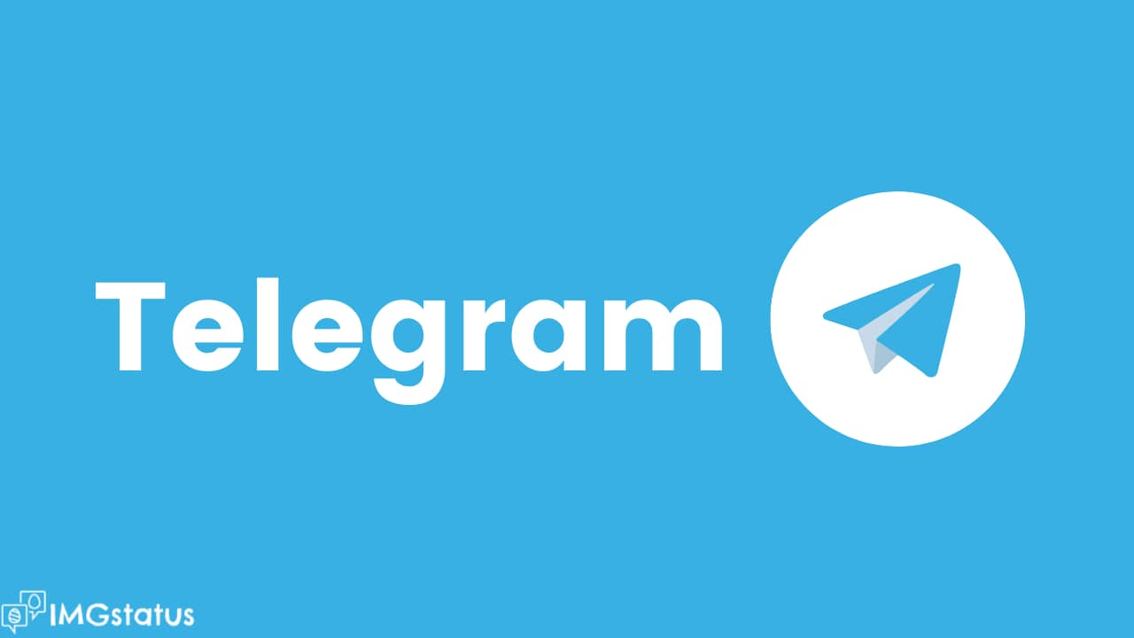 20+ Best Telegram Channel & Group Link List for All Purpose