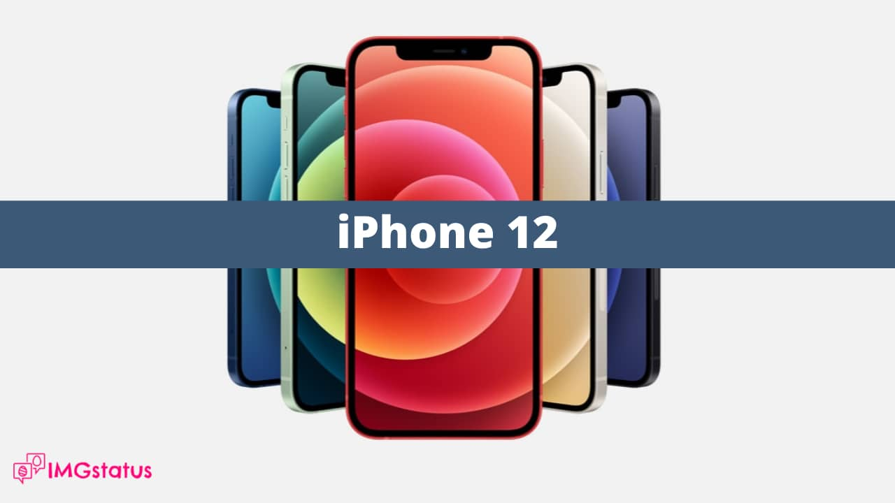 Apple iPhone 12, iPhone 12 pro & max Launch Date, Price