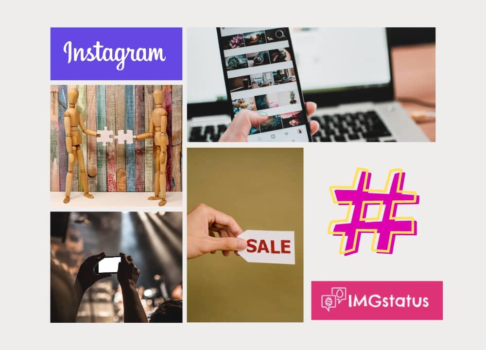 Instagram Story Ideas