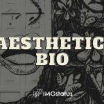 Aesthetic Bio